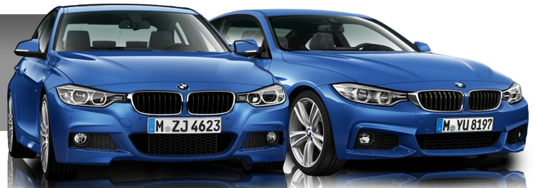 Forum Bmw Serie 3 >> Bmw 3 Series And 4 Series Forum F30 F32 F30post Tags